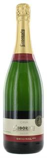 Codorniu Cava Original 750ml